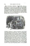 Σελίδα 610