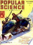 Δεκ. 1936