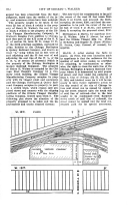 Σελίδα 537