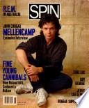 Ιουν. 1989