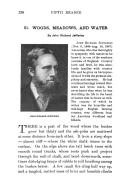 Σελίδα 336