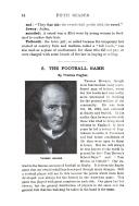 Σελίδα 74