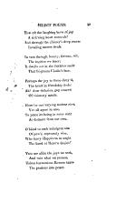 Σελίδα 39