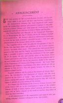 Σελίδα 13