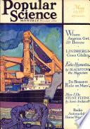 Μάιος 1930
