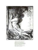 Σελίδα 791