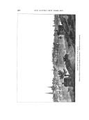Σελίδα 462
