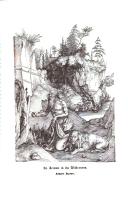 Σελίδα 501