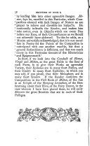 Σελίδα 58