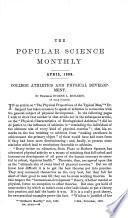Απρ. 1888