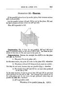 Σελίδα 303