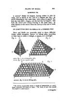 Σελίδα 223