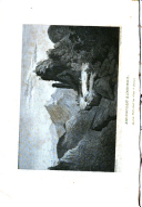Σελίδα 54
