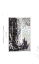 Σελίδα 582