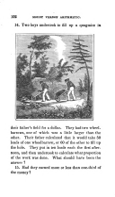 Σελίδα 102