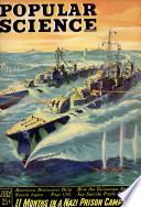 Ιουλ. 1945