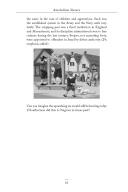 Σελίδα 63