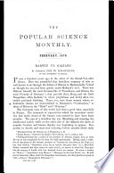 Φεβ. 1879