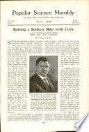 Ιουν. 1918