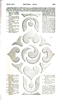 Σελίδα 795