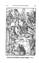 Σελίδα 1055