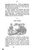 Σελίδα 77