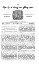 Σελίδα 105