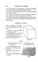 Σελίδα 154