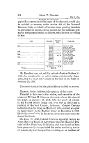 Σελίδα 424