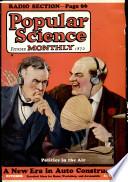 Οκτ. 1927