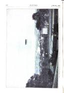 Σελίδα 422