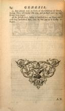 Σελίδα 84