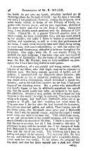 Σελίδα 98