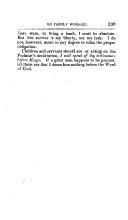 Σελίδα 339