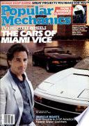 Ιουλ. 1987