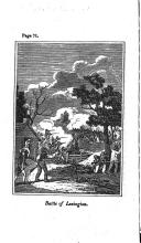 Σελίδα 70