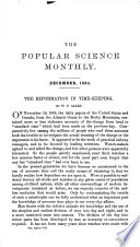 Δεκ. 1884