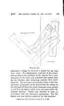 Σελίδα 654