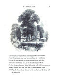 Σελίδα 17