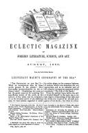 Σελίδα 433