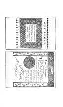 Σελίδα 382