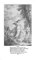 Σελίδα 149