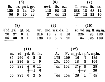 [merged small][merged small][merged small][merged small][merged small][merged small][merged small][merged small][merged small][merged small][ocr errors][merged small][merged small]