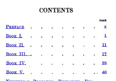 [merged small][merged small][merged small][merged small][ocr errors][merged small][ocr errors][merged small][merged small][merged small][merged small][merged small][merged small][ocr errors][merged small]
