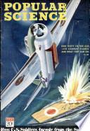 Φεβ. 1943