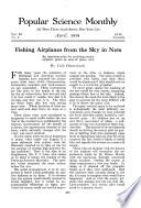 Απρ. 1918
