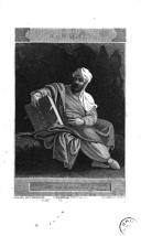 Σελίδα 20