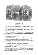 Σελίδα 23