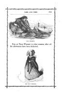 Σελίδα 115