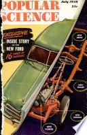 Ιουλ. 1948
